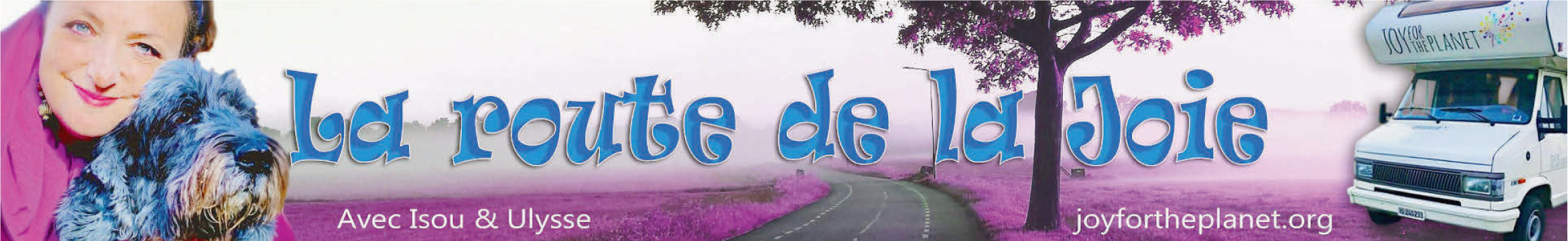 La Route de la Joie – Episode 13