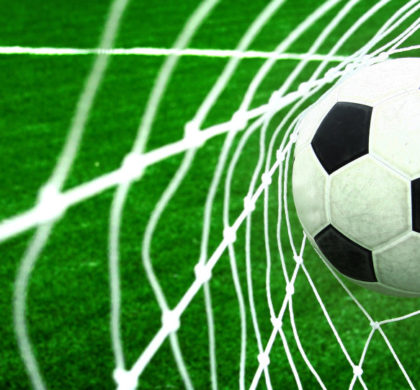 Football – 2e ligue inter et 3e ligue
