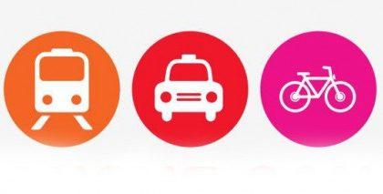 Pampigny – consultation sur la mobilité