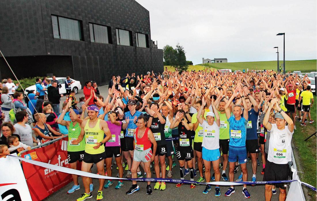 Apples Tour du Pays de Vaud – Sportifs à Apples-audir!