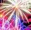 Cossonay – Fête Nationale – mardi 31 juillet