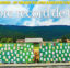 Montricher – 10e grand tir des Abbayes vaudoises