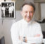 Cossonay – Restaurant gastronomique de Carlo Crisci, «Avec mon épouse nous arrêtons Le Cerf sous cette forme»