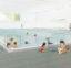 Cossonay – Piscine Intercommunale – Ouverture prévue en août 2021
