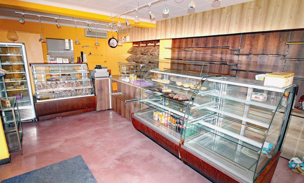 Cossonay – Fin de partie pour la boulangerie