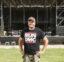 Penthalaz – Venoge Festival – interview de Greg Fischer, président et programmateur