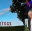 Woodstock – La légende renaît à La Chaux !