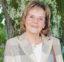 Vufflens-la-Ville – Ingrid Rossel va quitter la syndicature