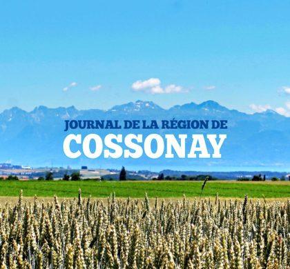 Cossonay, Conseil communal. Clap de fin pour le nouveau cinéma