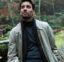 Mont-la-Ville – Adrien Gygax sort son nouveau roman