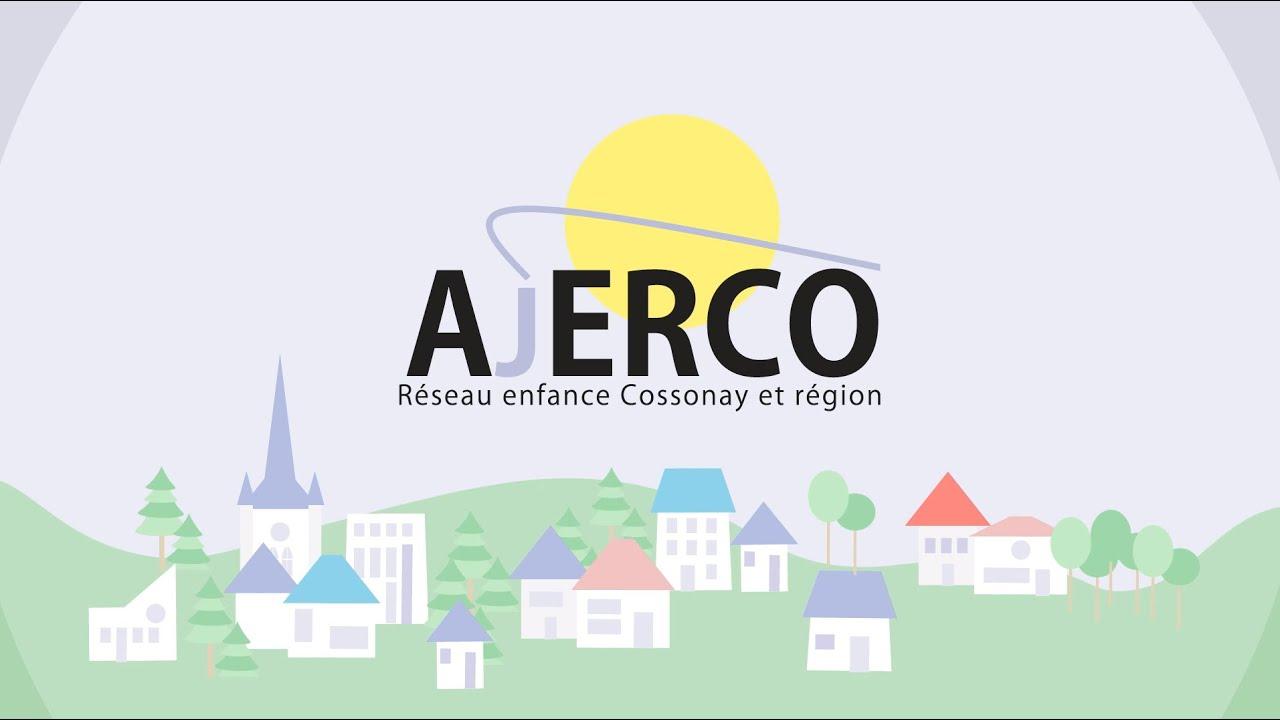 Réseau AJERCO : accueil d'urgence de jour et permanence téléphonique mis en place