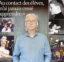Cossonay. François Margot prend sa retraite de l'EMC après 43 ans d'enseignement de la musique.