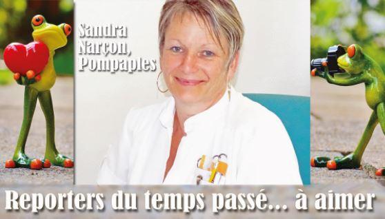 « Le jour de l'an 2000 où j'ai pris en charge le service d'oncologie ambulatoire »