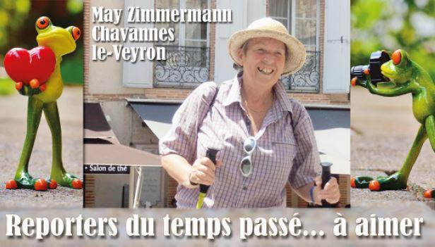 « Le jour de 2012 où j'ai fini mon pélerinage à travers la France et l'Espagne»