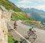 La plus belle boucle cycliste des Alpes