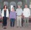 Cossonay, le nouvel instrument qui trônera au Temple arrive le 20 juillet