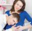 Vaud. Plus d'un tiers des bébés sans parents mariés