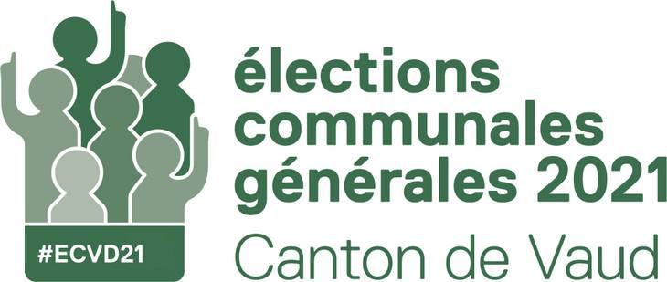 Dans notre région, il se tiendra quatre élections à la syndicature