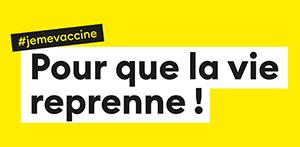 Vaud – Covid-19. Le vaccin près de chez vous