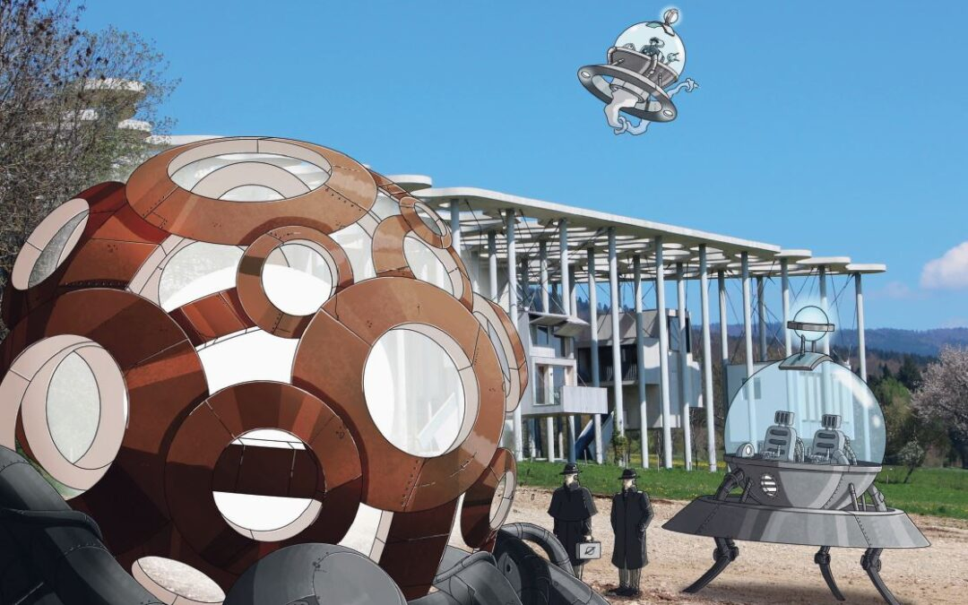 Futuristoires par projet Helium